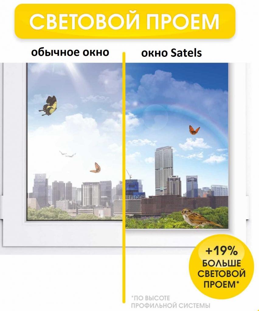 Satels Optimum Плакат Выгода в сравнении.jpg